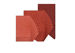 SKIL Čičak papir (54 x 54 mm)
