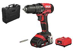 SKIL 3008 GA Akumulatorska bušilica/izvijač
