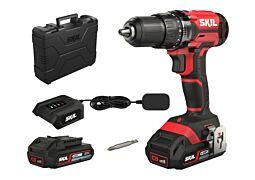 SKIL 3008 HA Akumulatorska bušilica/izvijač