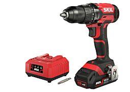 SKIL 3010 AA Akumulatorska bušilica/izvijač