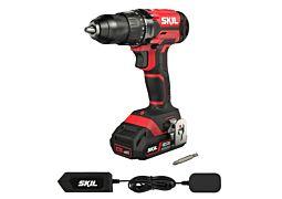 SKIL 3010 AB Akumulatorska bušilica/izvijač