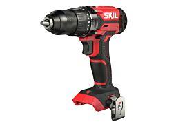 SKIL 3010 CA Akumulatorska bušilica/izvijač