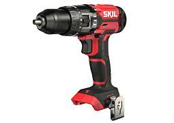 SKIL 3020 CA Akumulatorska udarna bušilica/izvijač