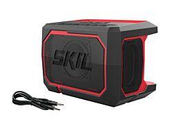 SKIL 3151 CA Bežični Bluetooth zvučnik