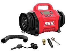 SKIL 3153 CA Akumulatorski zračni kompresor