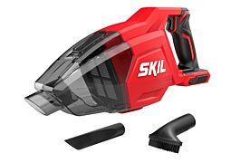 SKIL 3158 CA Akumulatorski ručni usisavač