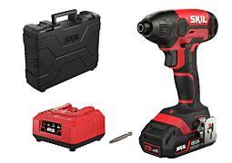 SKIL 3210 GA Akumulatorski udarni odvijač