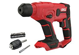 SKIL 3810 CA Akumulatorski bušaći čekić