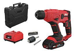 SKIL 3810 GA Akumulatorski bušaći čekić