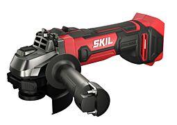 SKIL 3920 CA Akumulatorska kutna brusilica