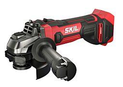 SKIL 3921 CA Akumulatorska kutna brusilica