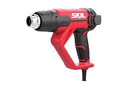 SKIL 8020 AA Pištolj na vrući zrak