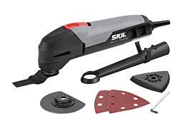 SKIL 1470 AA Višenamjenski alat (Multi-Tasker)