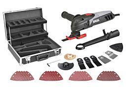 SKIL 1480 AF Višenamjenski alat (Multi-Tasker)