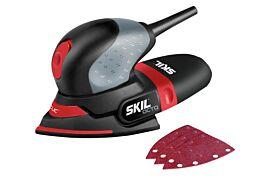 SKIL 7207 AA Multi brusilica (Octo)