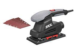 SKIL 7338 AA Oscilatorna brusilica