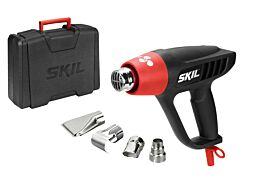 SKIL 8003 DC Pištolj na vrući zrak