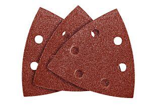 SKIL Čičak papir (trokutni, 93 mm)