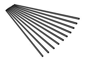 SKIL E3 A300 / HDPE plastični štapovi za varenje – 100 g