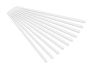 SKIL E3 A250 / LDPE plastični štapovi za varenje – 100 g