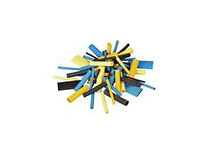 SKIL SE 3A / komplet elastičnih cijevi – 100 komada