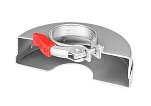 SKIL Zatvoreni štitnik od 125 mm